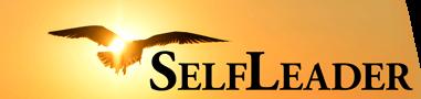 Self Leader Online Logotipo